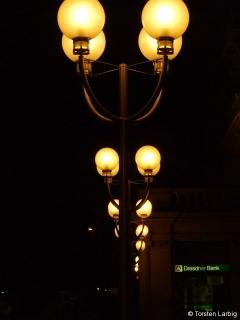 Kugellampenstandard.jpg