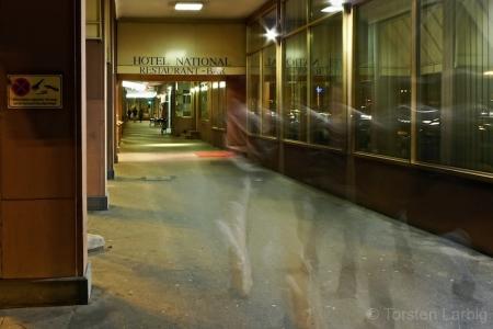 hotel_national.jpg