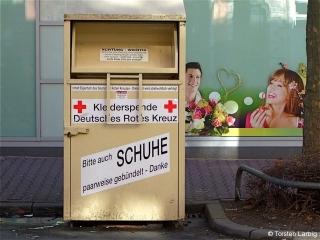 20090214_schweizerplatz2.jpg