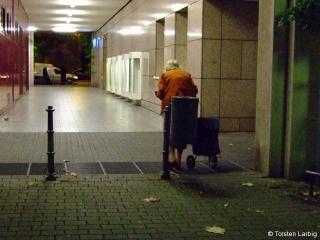 streetsoffrankfurt.jpg