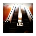 stairway-to-heaven-ffm-suedbahnhof