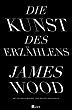Wood_KunstDesErzaelens