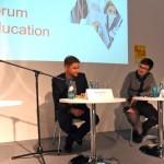 """Patrick Bauer, """"Die Parallelklasse"""" – mit Alexander Kissler (Focus-Magazin)"""