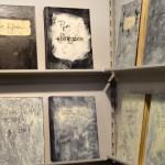 Kunstbuch. Handarbeit. Unikate. 3900 € das Stück