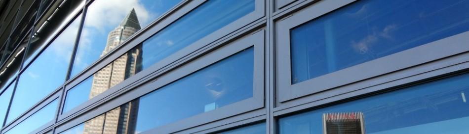 copy-cropped-DSC00773-Arbeitskopie-2.jpg