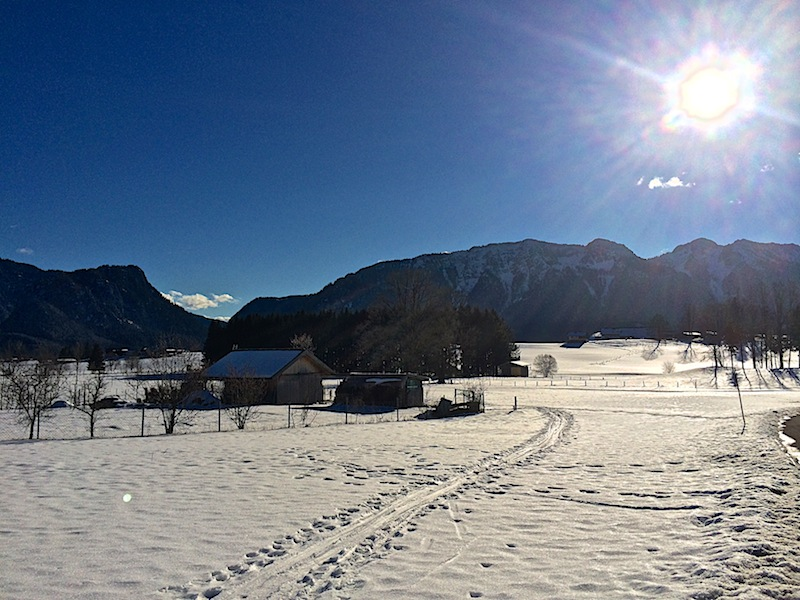 Inzell10